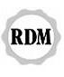 RDM-Logo